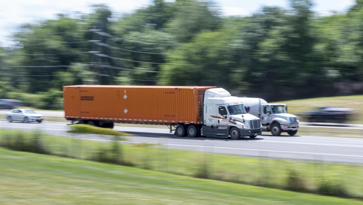 0621_dnr_Interstate_1