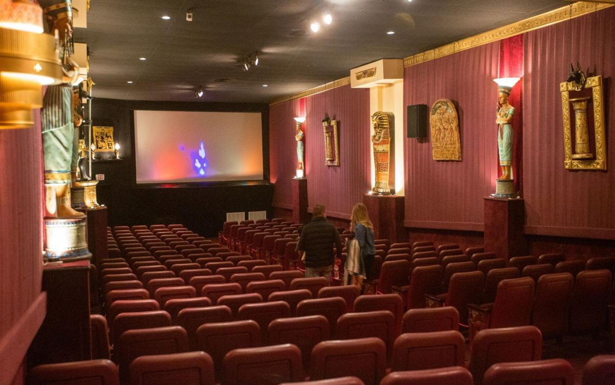 1010_dnr_Page Theater_2A1Secondary