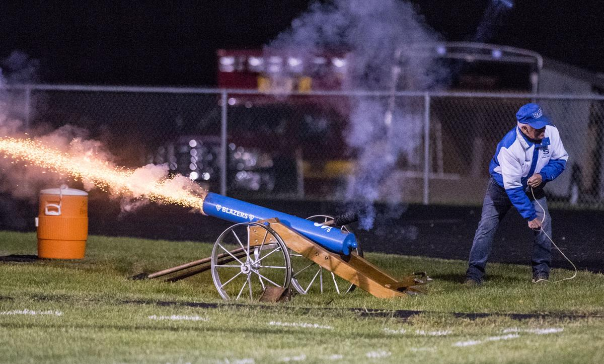1012_dnr_Spotswood Cannon_1