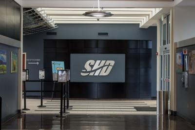 0318_DNR_Airport Update_4