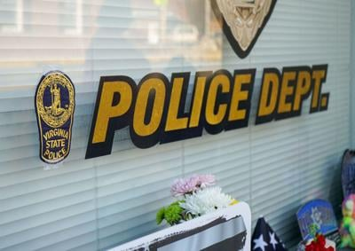 0227_dnr_Officer Winum Memorial_