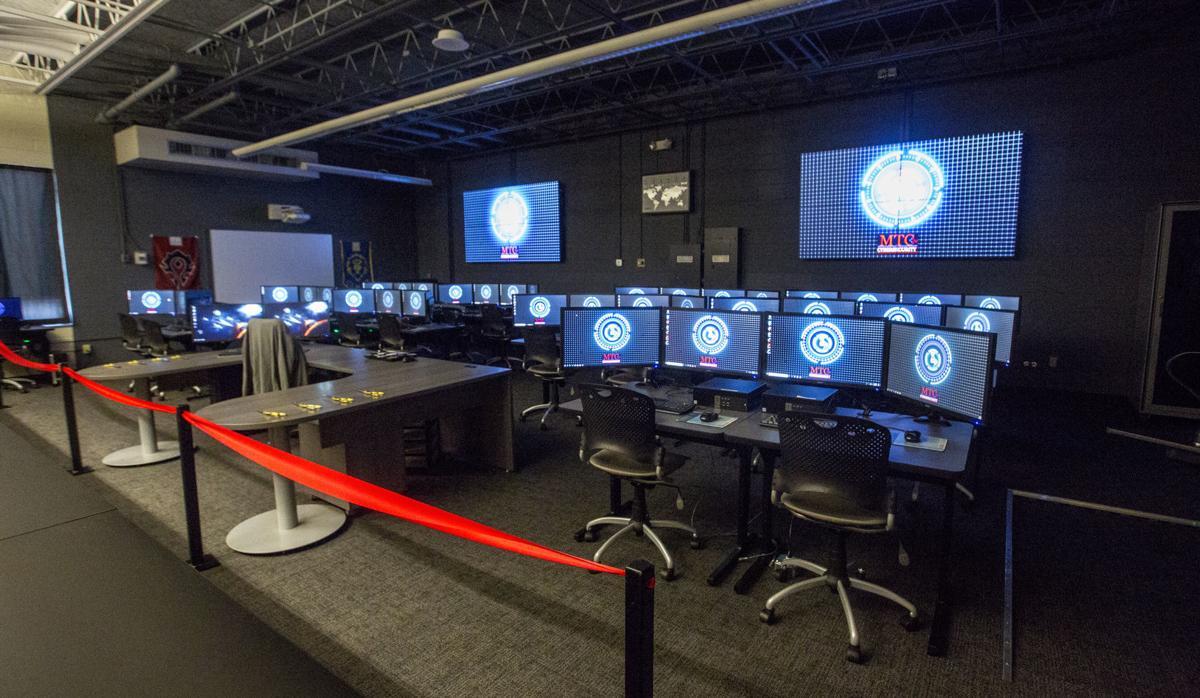 1010_dnr_MTC Cybersecurity_2