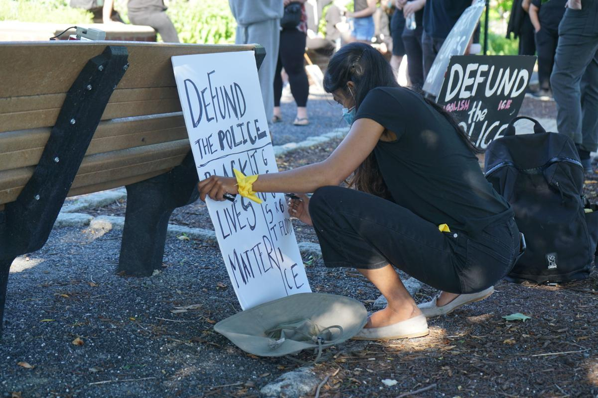 0601_dnr_Silent Protest_