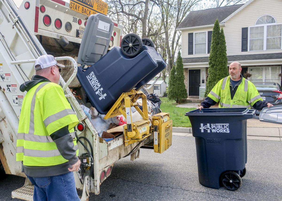 0415_dnr_New Trash Bins_1A1Dominant