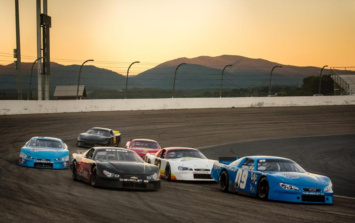 0905_dnr_Grassroots Motorsports_2