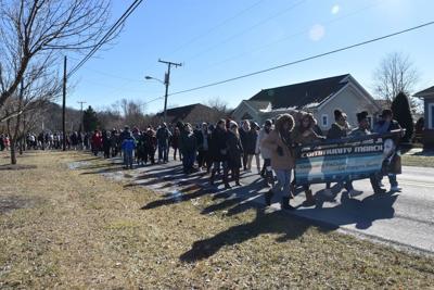 0121_dnr_Bridgewater March_