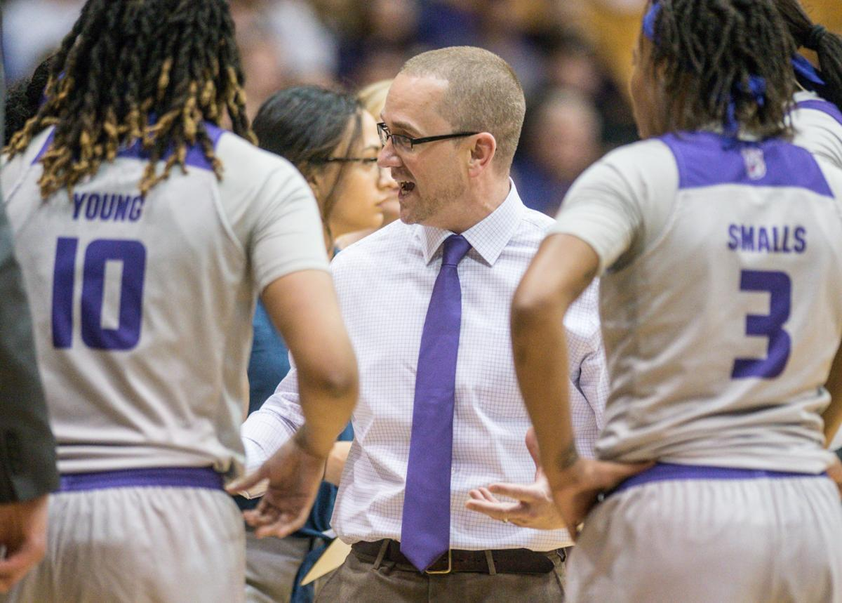 Extension Helps Secure Future For Dukes' O'Regan | Sports