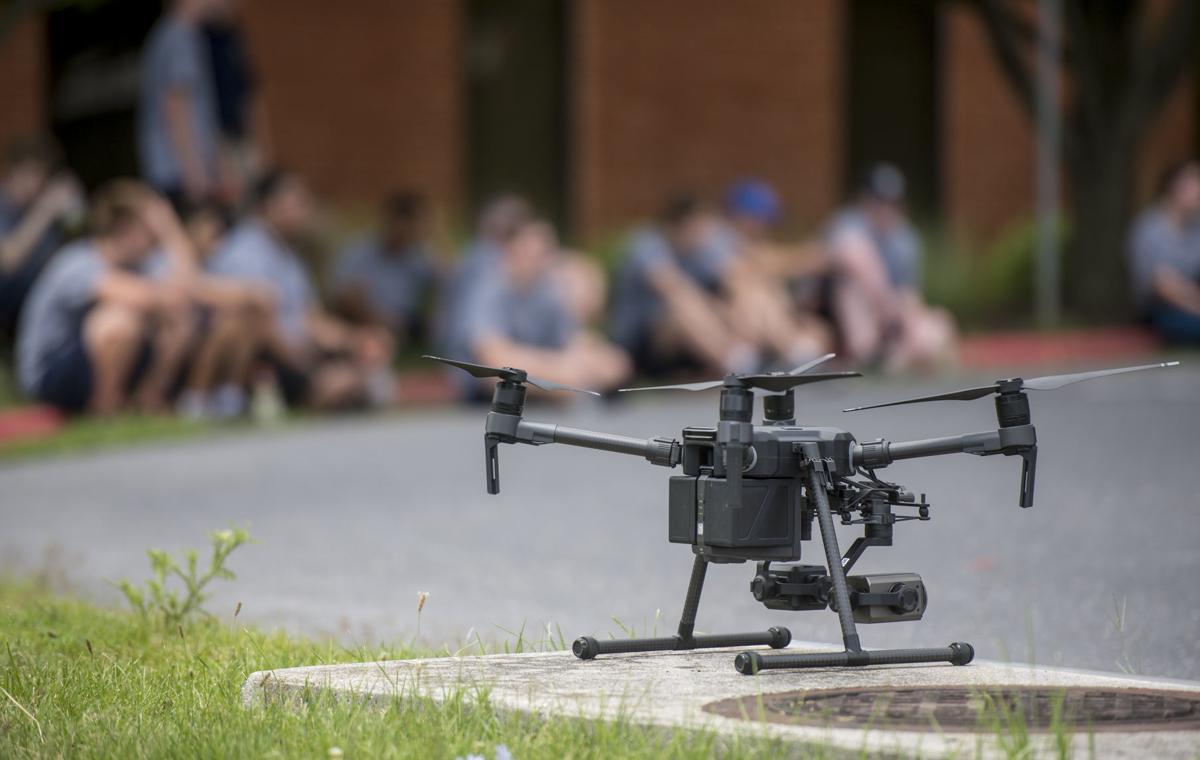 0709_dnr_HPD Drones_1