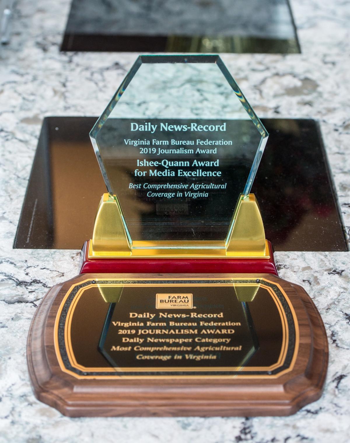 1203_dnr_Farm Bureau Awards_2