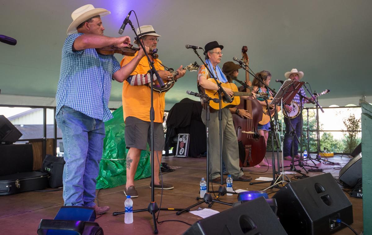 Bluegrass_1