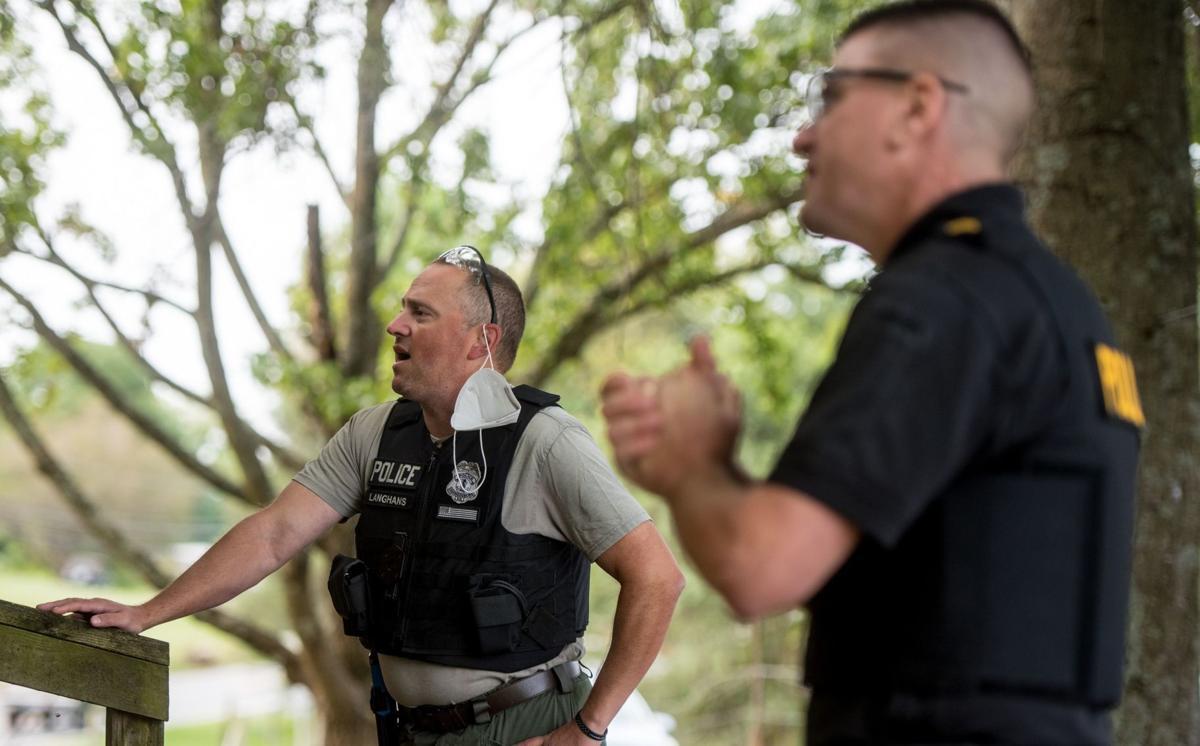 0915_dnr_Police Training_1A1Secondary