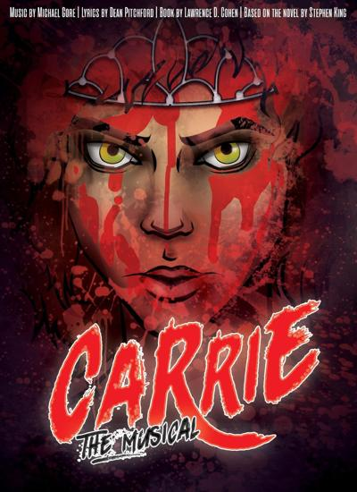 Carrie pic