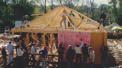 Habitat Application Period Closes on March 1