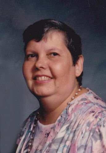 Bonnie Helen (Shurter) Monie, 77