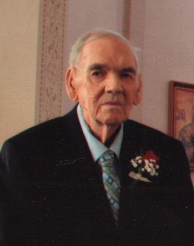 Michael Schafer, 84