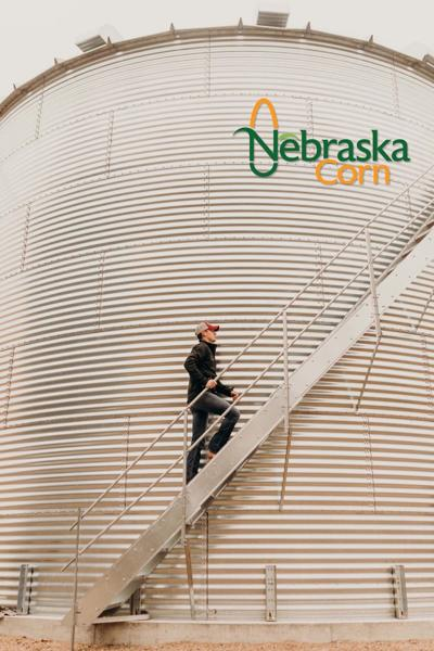 Grain Bins are the Focus of Annual Safety Week