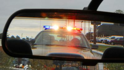 Drunk Driving is NO Accident, Law Enforcement will be Cracking Down