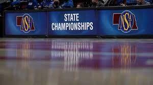 NSAA Girls and Boys High School Basketball Championships Live on NET