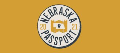Halfway through program, over 100 travelers complete Nebraska Passport