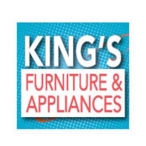 Kingu0027s Furniture U0026 Appliances   Mattress Sales   Appliance Sales Dothan    Appliance Service Dothan   Dothan, AL   Dothaneagle.com