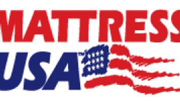Mattress Usa Mattress Tempurpedic Dothan Al