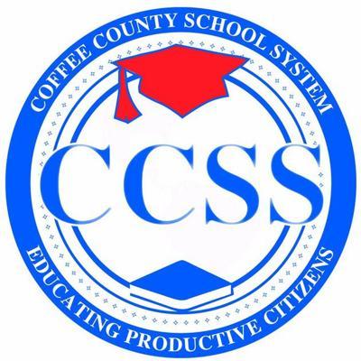 CC schools