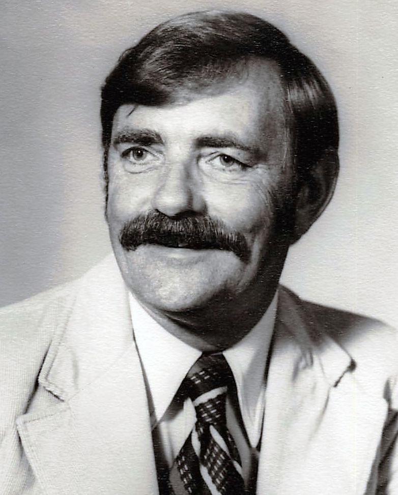 Corson, Jr., Clarence David                                   ¿Dave¿