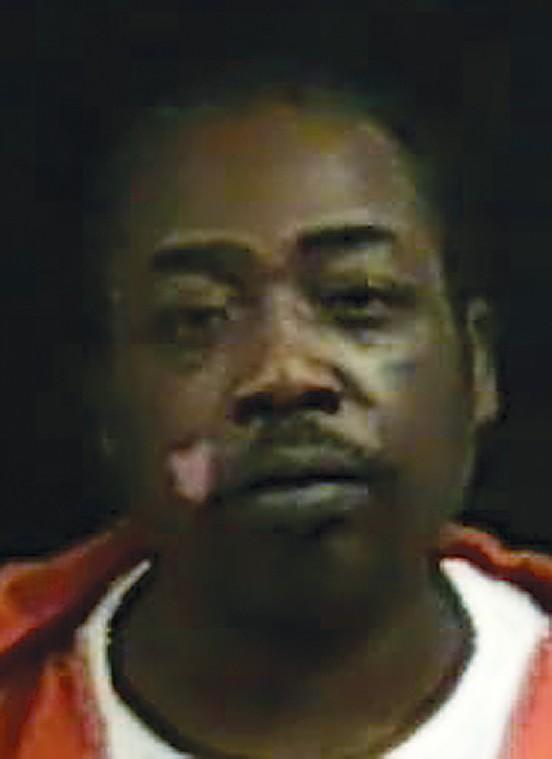 Geneva County Sheriff's arrest dozen in drug operation