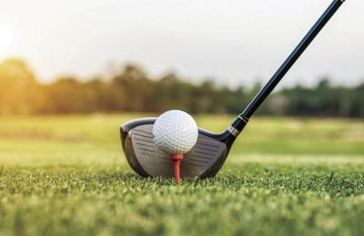 golf logo FOR WEBSITE ONLY