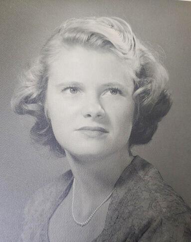 Moore, Barbara