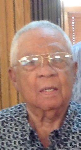 Durr, Jr., Marion