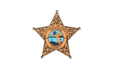 dot generic jackson county sheriff's office.jpg