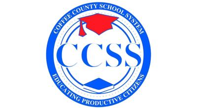 dot generic Coffee County School Systems logo generic.jpg