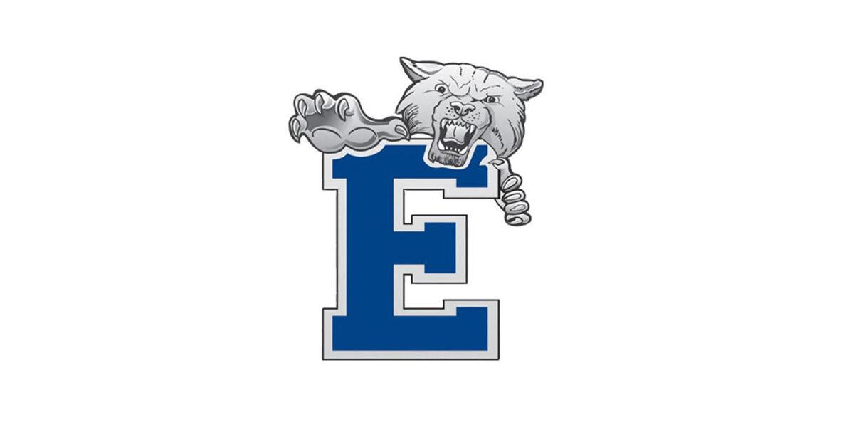 enterprise wildcats logo