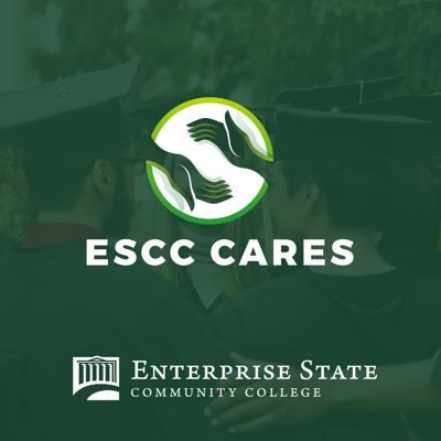 Enterprise Cares graphic
