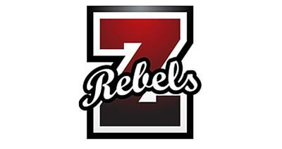 zion chapel logo