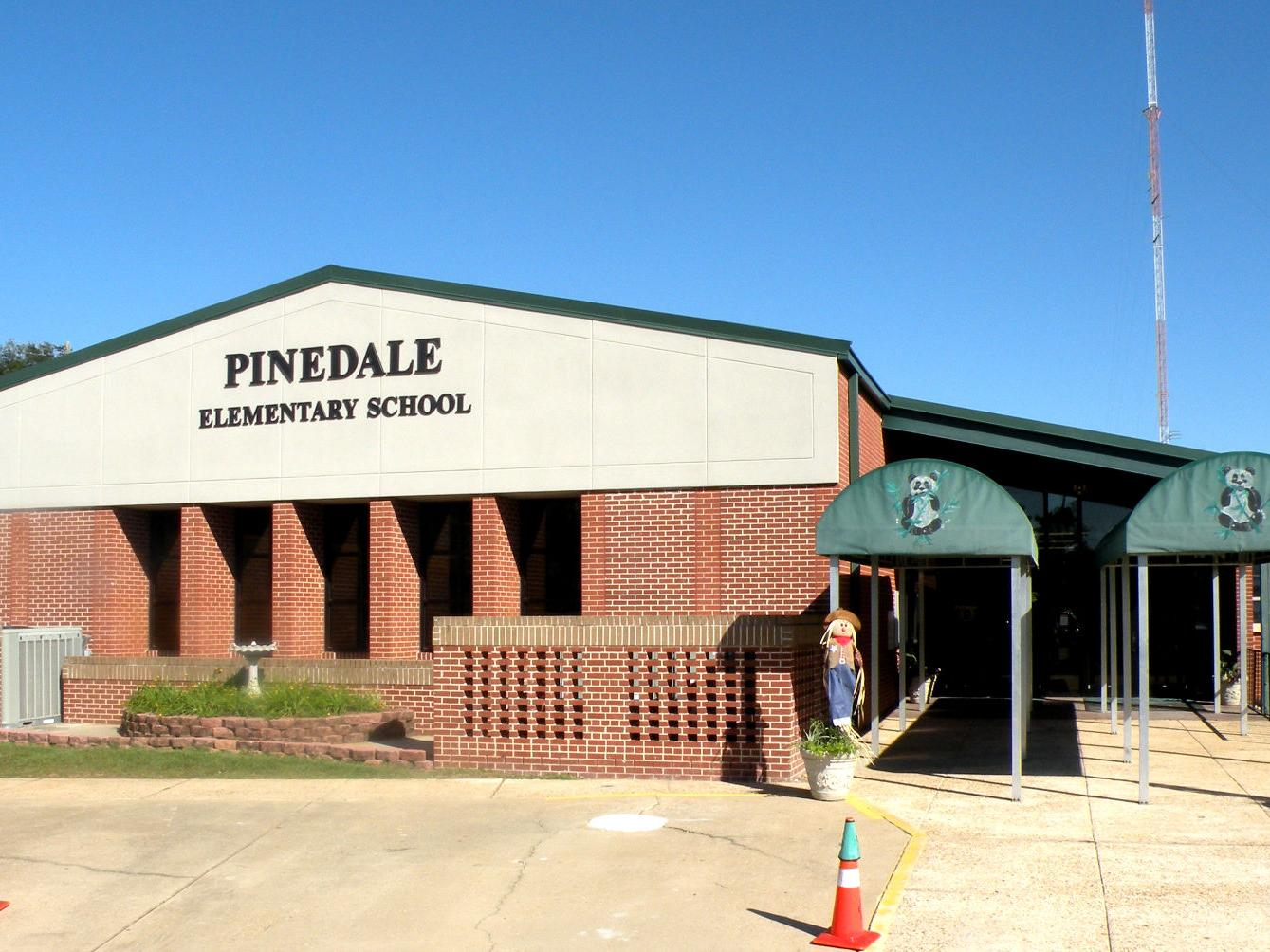 New Security Measures In Place At Local Schools News Dothaneagle Com