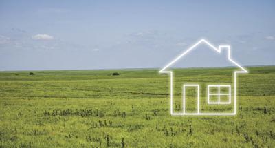 real estate transactions 3.jpg