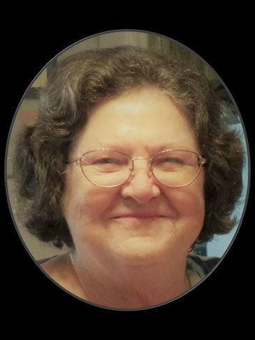 Benefield, Mrs. Linda Callihan