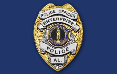 EPD investigating shooting