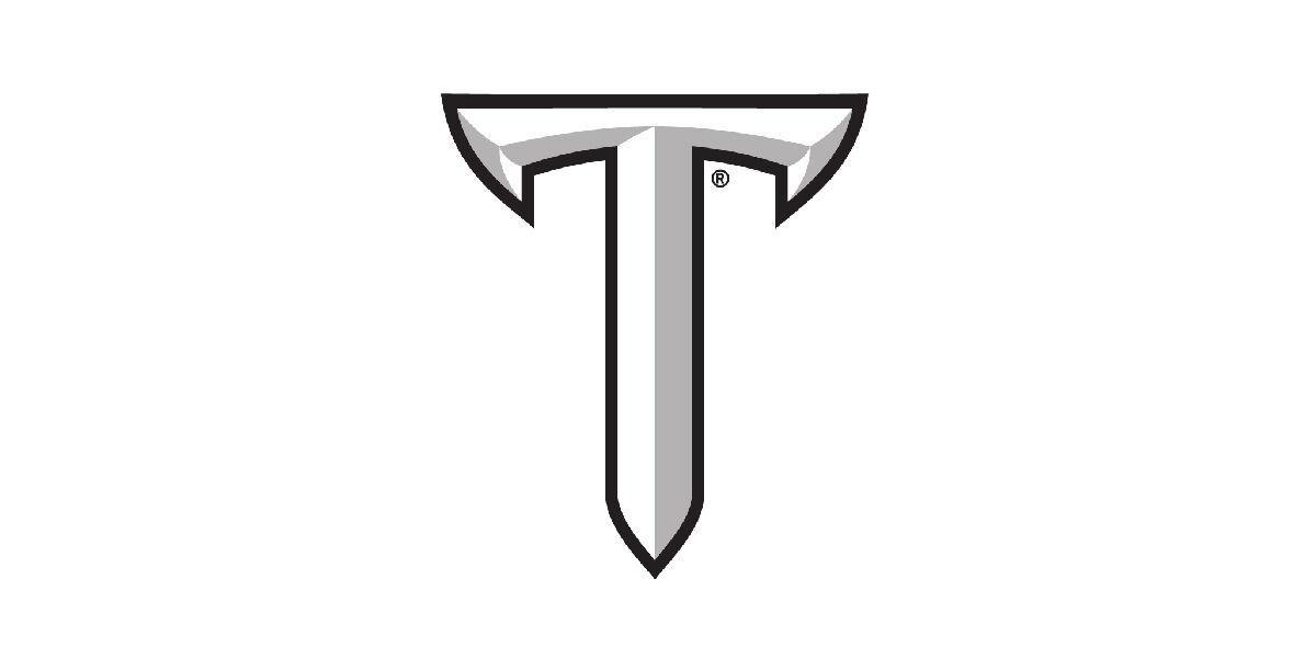 Troy logo FOR WEBSITE ONLY