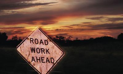 dot generic road work ahead generic.jpg
