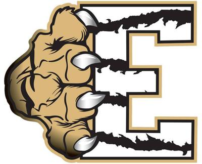 Harrison resigns position as Elba football coach