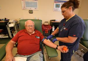 urgent need for blood donors in the wiregrass dothan eagle local. Black Bedroom Furniture Sets. Home Design Ideas