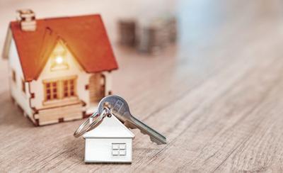 real estate transactions.jpg