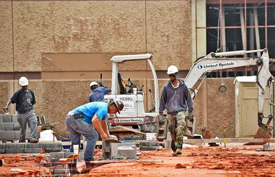 Homegoods Metro Diner And New Burkes Outlet Coming To Former