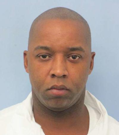 Houston County inmate could receive early release