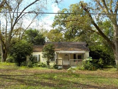 0 Bedroom Home in Cottonwood - $34,900