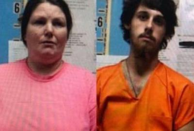 Child sex crime charges dismissed against Geneva County woman