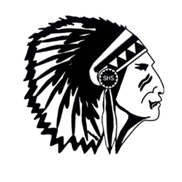 prep softball roundup slo b beats ha for tourney title high Eagle Tech Inc s